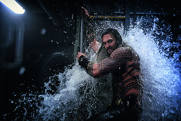 3D_Blu_aquaman_jul19.jpg