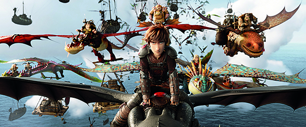 3D_Blu_train_dragon_jul19.jpg