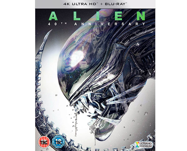 Alien4Kpackshot_1_jan2019.jpg