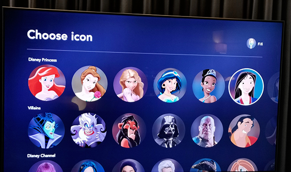 Disney_Plus_choose_a_profile