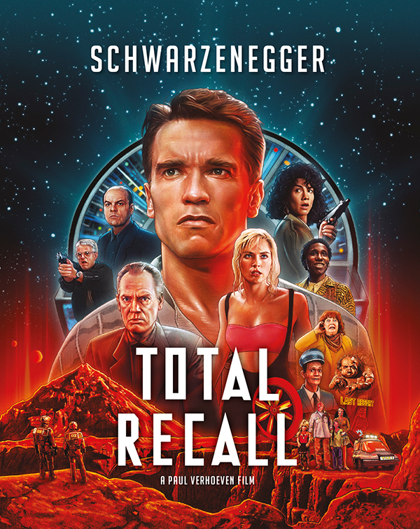 TotalRecall_4K_Steelbook_Cover_Packshot.jpg