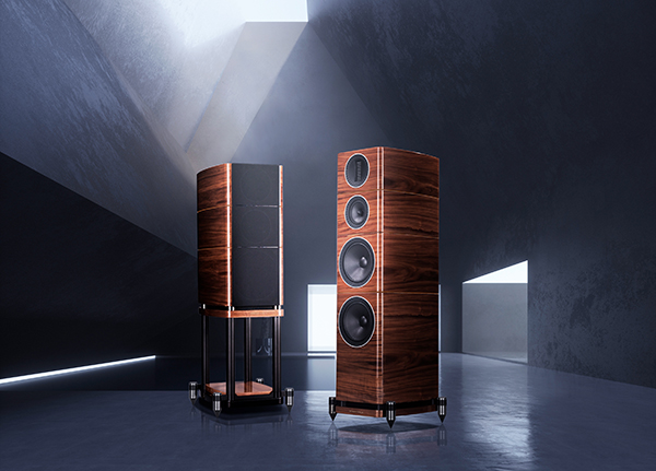 Wharfedale_Elysian_speakers_2