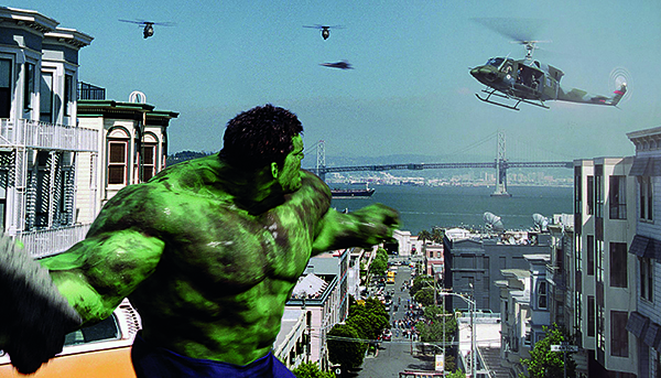 comicbook_movies_hulk_july19