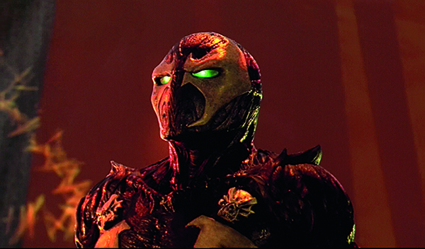comicbook_movies_spawn_july19