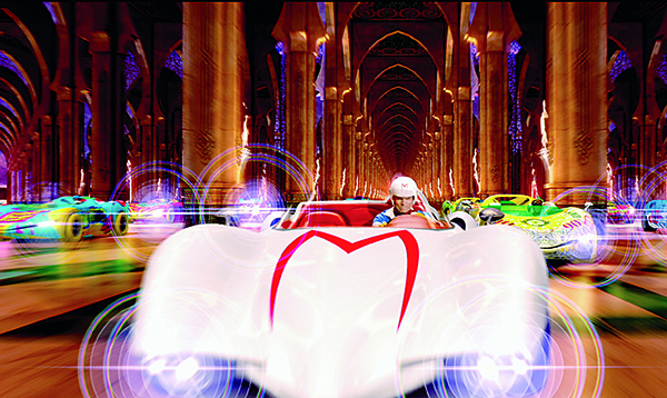 comicbook_movies_speed_racer_jul19
