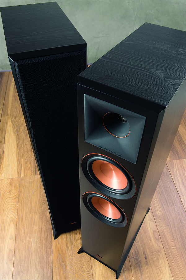 klipsch_Reference_premiere_review_4_.jpg