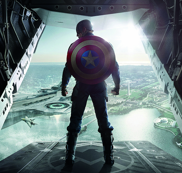 marvel_movies_ranked_cap_america_winter_soldier_1.jpg